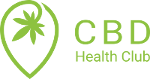 CBD Health Club